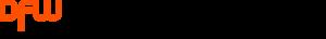 Logo-tarrantlegal