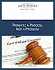 Probate-Process-Not-Problem