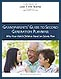 GRANDPARENTS-GUIDE-TO-SECOND-GENERATION