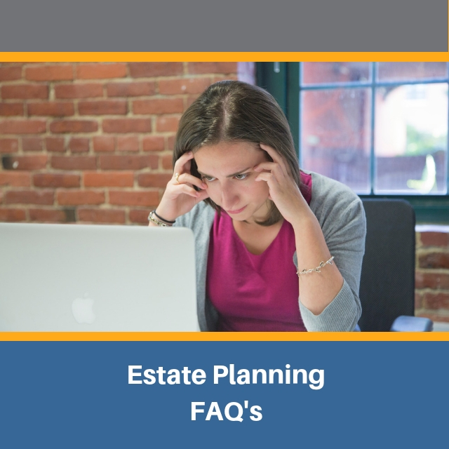 estate-planning-faqs