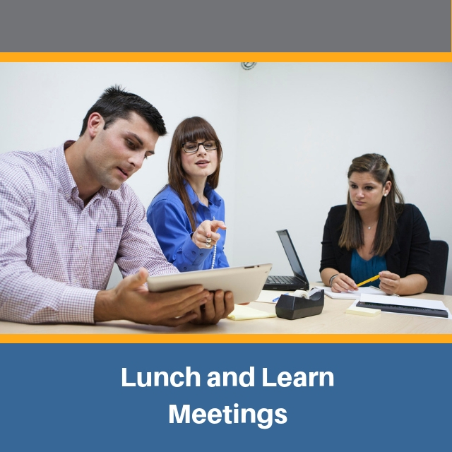 lunch-and-learn-meetings