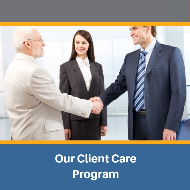 client-care-program
