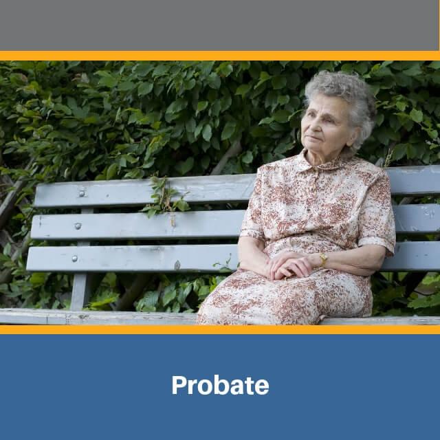 Probate