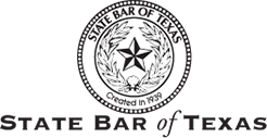 state bar of taxes
