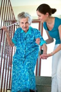 How-Will-You-Age-in-Place-and-Be-Able-to-Die-at-Home