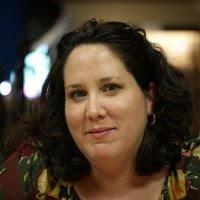 image of Kim Javins, Marketing & Medicaid Coordinator